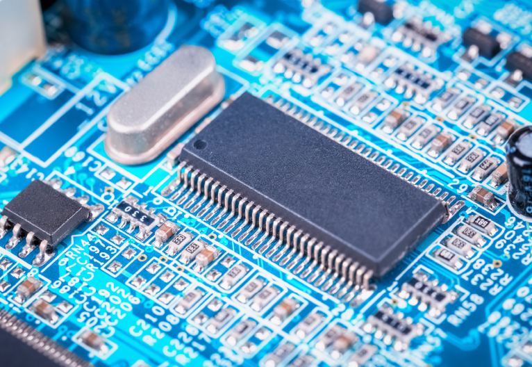 semi conductors | semiconductors solutions offered by MPP Tolls