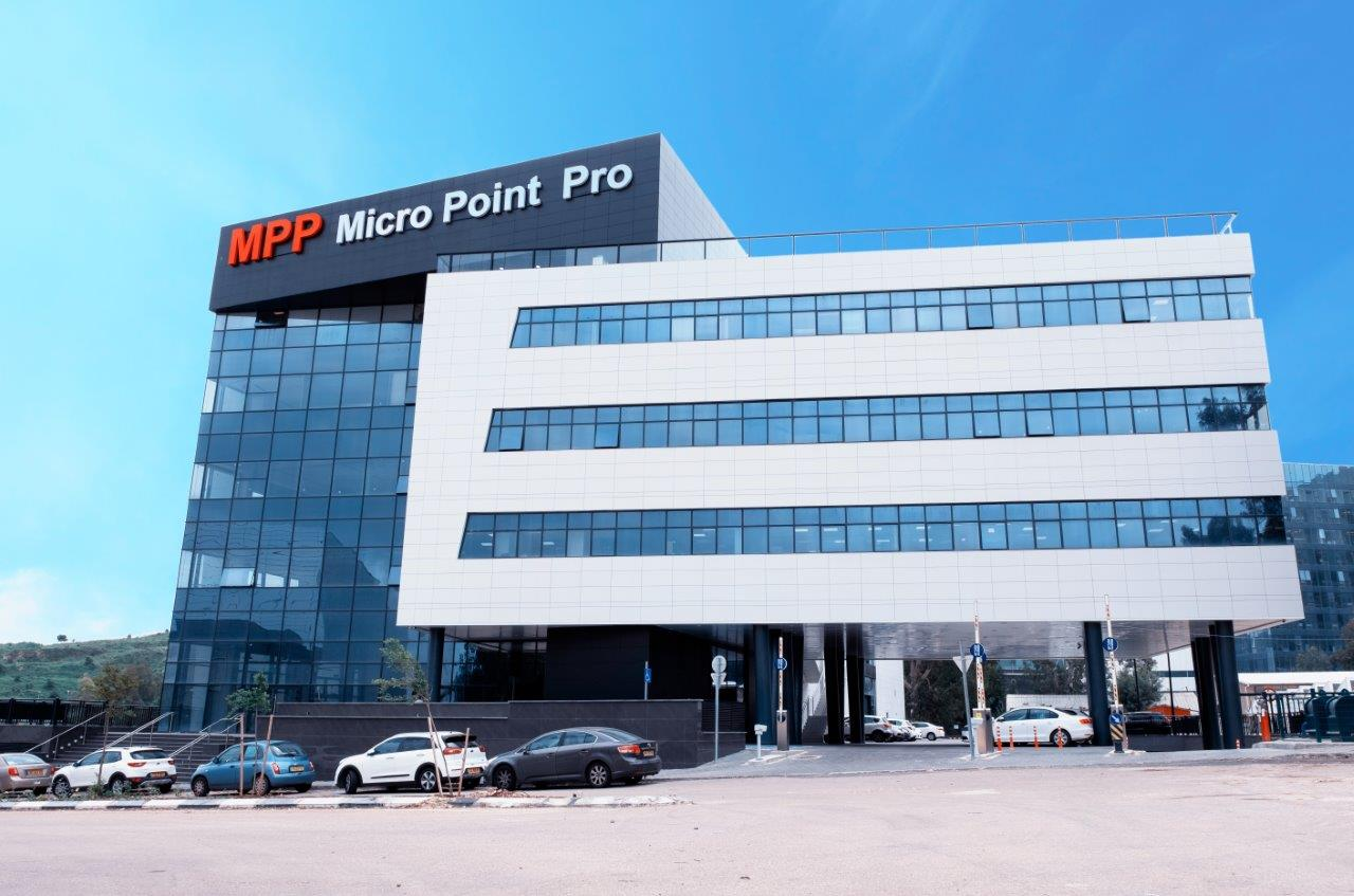 Contact us- Micro Point Pro - MPP TOOLS